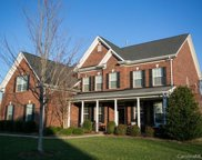 5025  Dockside Court, Weddington image
