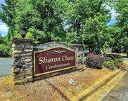 4533 Sharon Chase  Drive Unit #E, Charlotte image