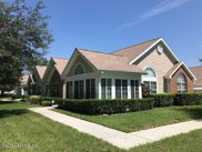 4261 SUNBEAM LAKE DR Unit 22-3, Jacksonville image