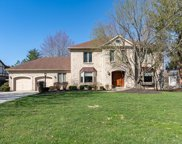 10293 Stablehand  Drive, Symmes Twp image