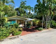 907 Washington, Key West image