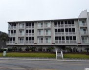 9571 Shore Dr. Unit 315, Myrtle Beach image