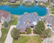 4091 S Lake Ct, Shelby Twp image