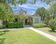525 W Almeria Road, Phoenix image