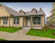 11527 S Mt Airy Dr, South Jordan image