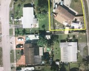 19320 NW 47th Ave, Miami Gardens image