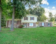 701 Greenfield Dr., Livingston image