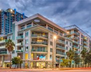 912 N Channelside Drive Unit 2315, Tampa image