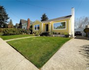 7744 10th Ave NW, Seattle image