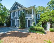 22 Tidewater, Anderson image