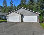 24 95th Ave SE, Lake Stevens image