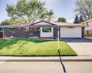 1435 South Balsam Court, Lakewood image
