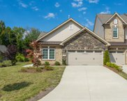 663 Stags Leap Court, High Point image
