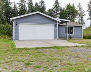 36509 80th Ave E, Eatonville image