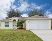 394 SW Crawfish Drive, Port Saint Lucie image