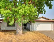 7905  Golden Field Way, Sacramento image