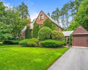27 Cabot St, Winchester image