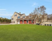 345 Durkee Ln, E. Patchogue image