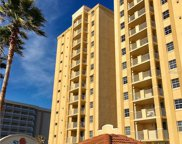 3145 S Atlantic Avenue Unit 201, Daytona Beach image