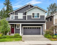 3 159th Place SE, Bothell image