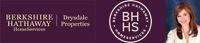 Lisa Koch Berkshire Hathaway Home Services Drysdale Properties