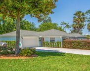 705 HOLLY DR, Jacksonville Beach image