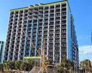 6804 N Ocean Blvd. Unit 1103, Myrtle Beach image