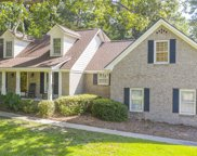 421 Lakeview Drive, Summerville image
