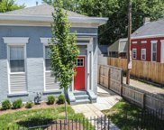 727 E Kentucky St, Louisville image