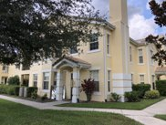 158 SW Peacock Boulevard Unit #30-101, Port Saint Lucie image
