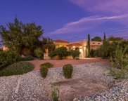 2680 Monte Bello, Las Cruces image