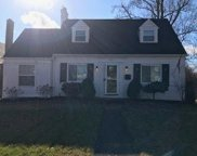5533 Clearview  Avenue, Green Twp image