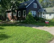 223 Vernon Ave, Linwood image