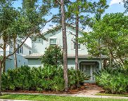 116 W Cedar Bay Circle, Jupiter image