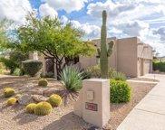 24200 N Alma School Road Unit #34, Scottsdale image