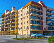 1518 S Lake Park Boulevard Unit #2c, Carolina Beach image