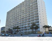 1012 N Waccamaw Dr. Unit 108, Murrells Inlet image