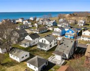 46 White Sand Beach  Road, Old Lyme image