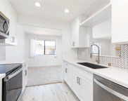 12400 Montecito Road Unit #420, Seal Beach image