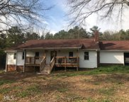 3025 Pleasant Valley Rd, Rome image