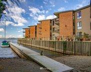 5535 Lake Washington Boulevard NE Unit #201, Kirkland image