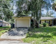 849 Lincoln Parkway, Oviedo image