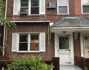 144-44 69th  Ave, Flushing image