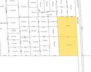 7250-7300 N Reems Road Unit #U&V, Litchfield Park image