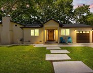 4741  Llano Lane, Fair Oaks image