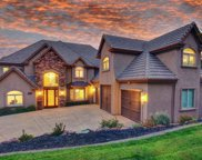 3703  Stone Temple Court, Rocklin image