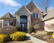 4971 Oakbrook  Lane, Deerfield Twp. image