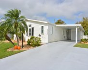 3720 Doral Court, Port Saint Lucie image
