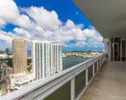 901 Brickell Key Blvd Unit #3605, Miami image