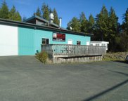700 Industrial  Way Unit #3, Tofino image